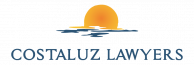 CostaLuz Lawyers
