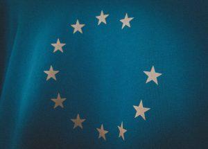 EU ruling
