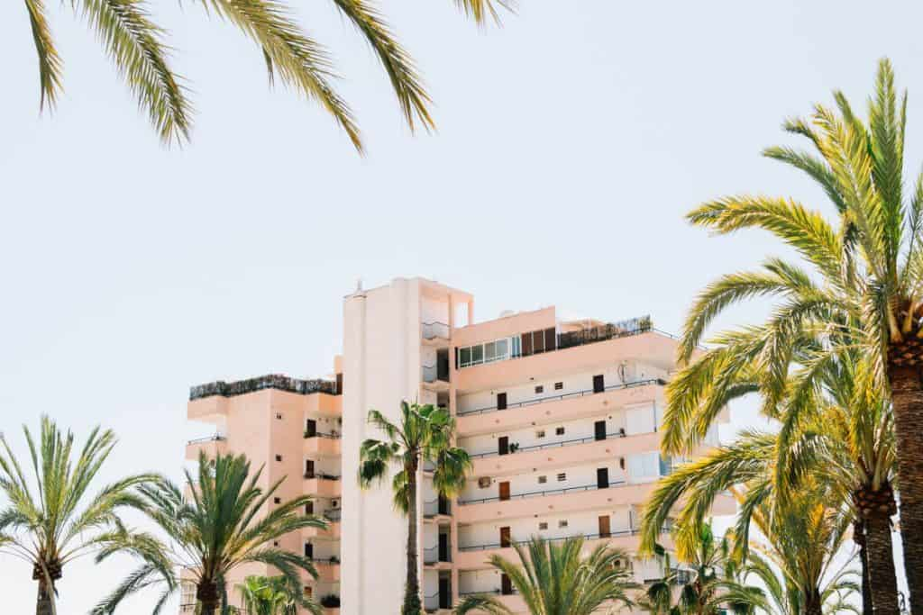 abusive mortgages in Spain