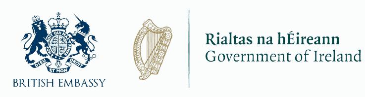 British and Irish Embassy - Costaluz Lawyers