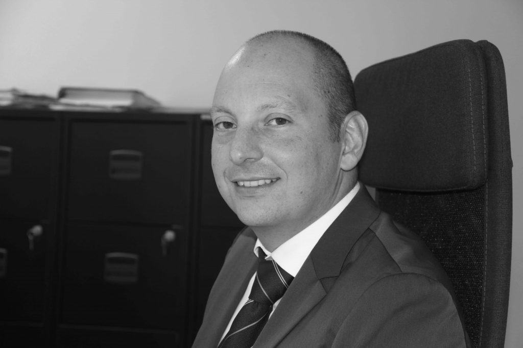 Jorge Medialdea - Costaluz Lawyers