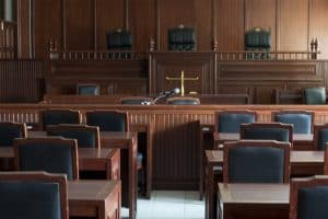 How to get foreign court rulings recognized in Spain