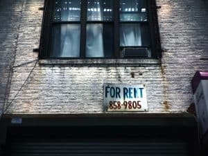 Supreme Court Deals Blow to Owners of Empty Rentals