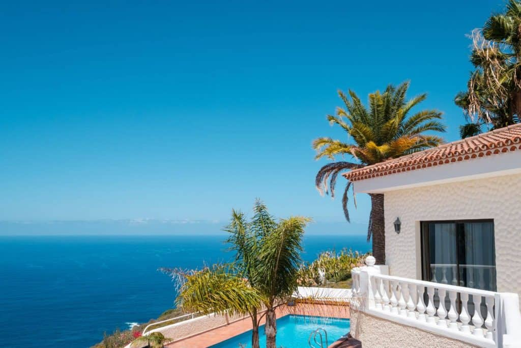 Guide to a Visit Sheet When Buying Property in Spain