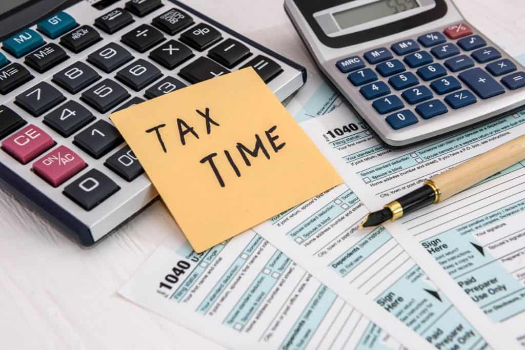 Spanish Inheritance Tax Law and Norms