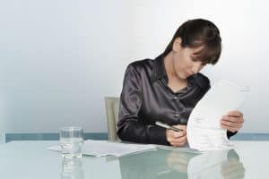 Off-plan Contracts in Spain and Their Abusive Clauses