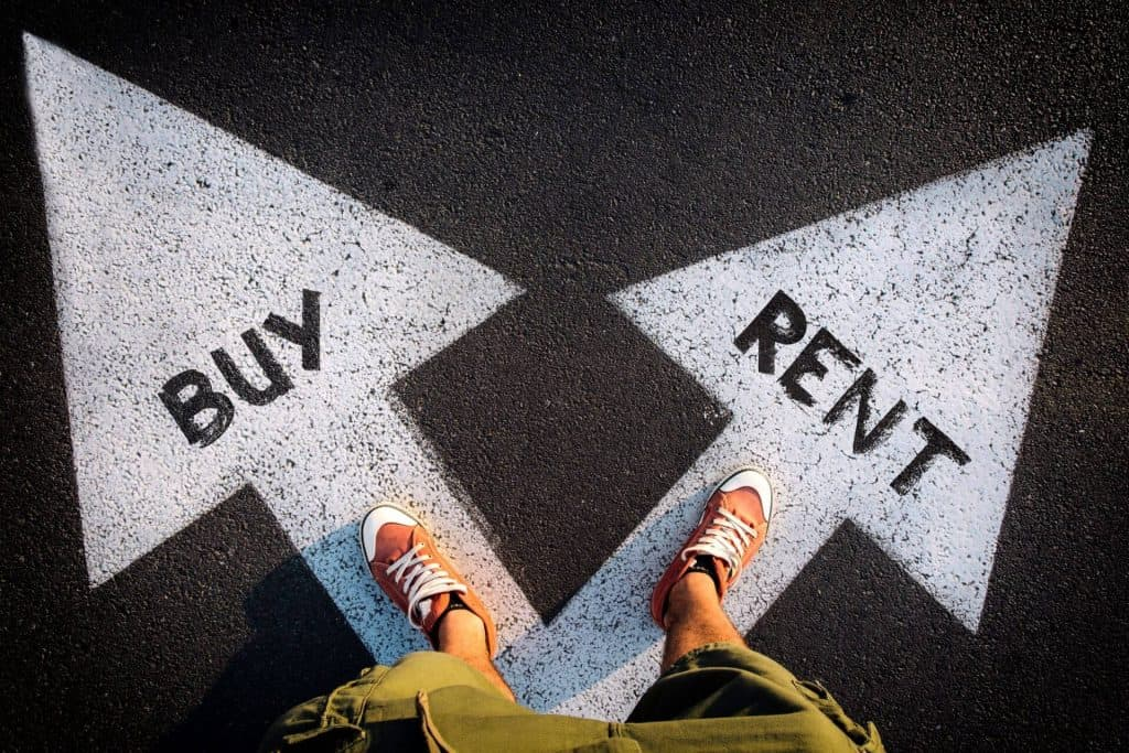 Your Guide to Rent-to-buy Contracts in Spain