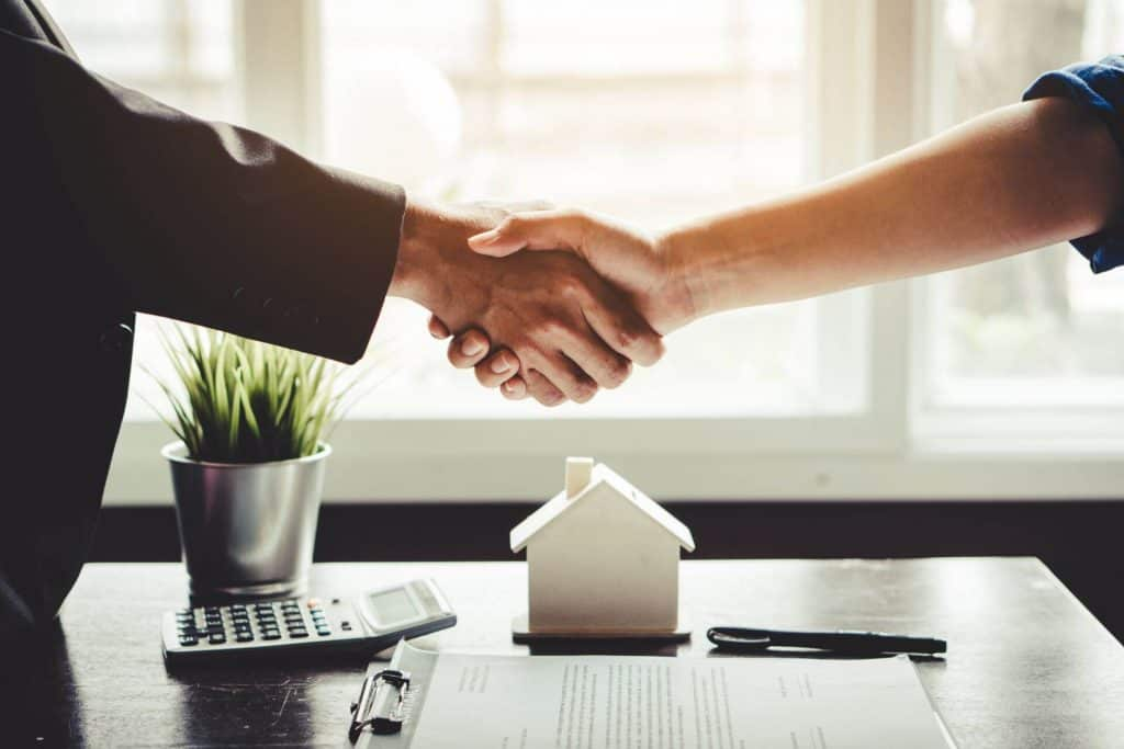 Legal advice when buying property in Spain