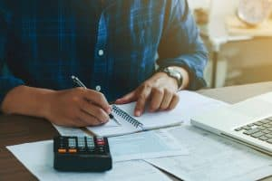 Your guide to taxes on rental properties in Spain