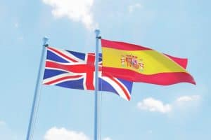 Guide to working as a director of a UK company from Spain