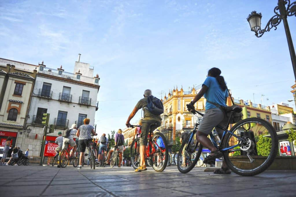 Your guide to taxes on rental premises in Spain